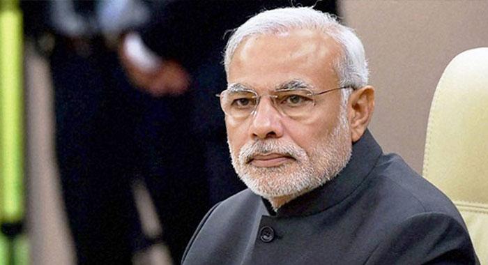 Satrughan Sinha on PM Modi!