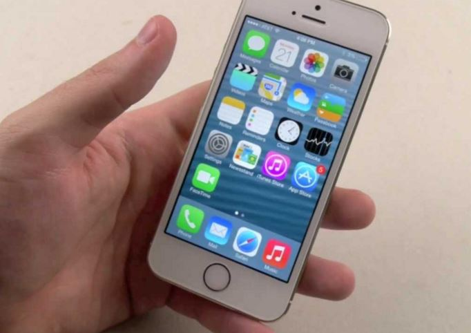 This Lucky Student Bought an iPhone 5s on Snapdeal for Just Rs 68