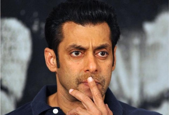 hit and run case: supreme court issues notice to salman-khan