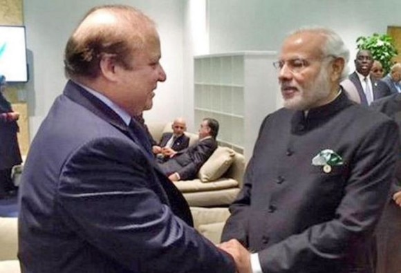 modi nawaz can meet in march