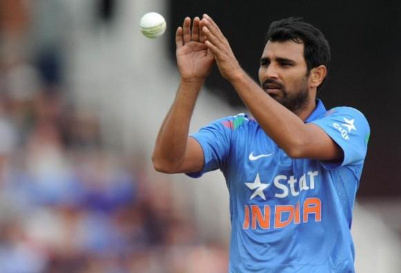 बैंच स्ट्रेंथ को परखने उतरेगी टीम इंडिया