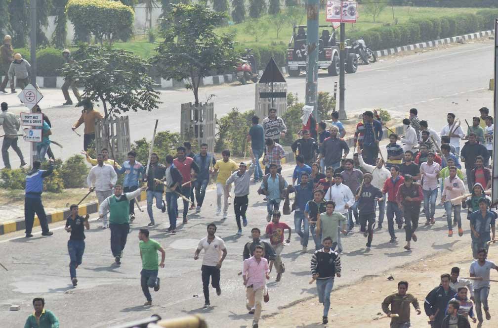 jaat-protest2