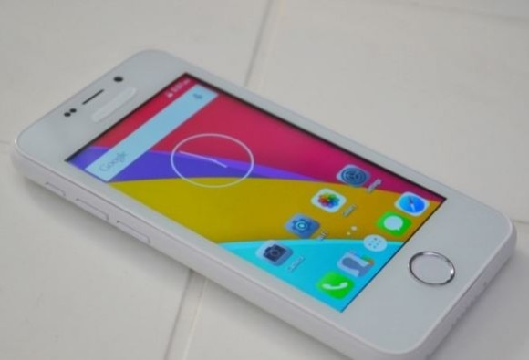 Freedom 251 Maker Ringing Bells Comes Under Excise, IT Department