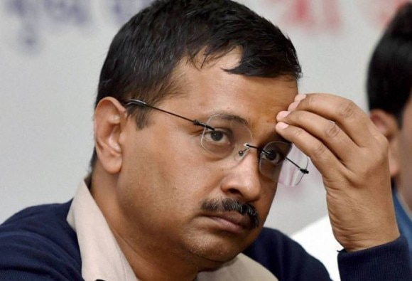 CBI summons Delhi CM's staff informally on phone without notice : Kejriwal