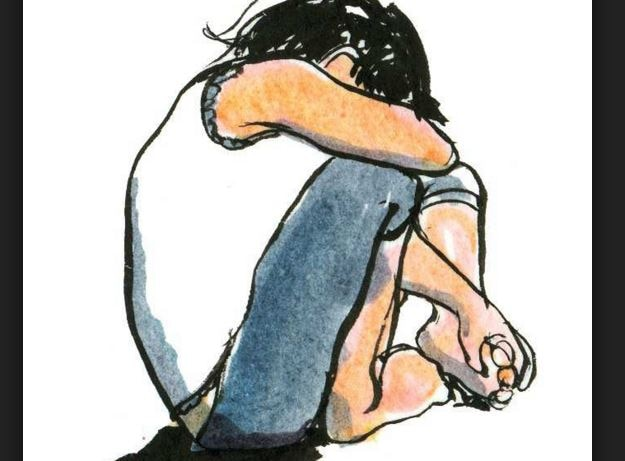 A producer-director arrested in Thane for 'raping' Pak actress