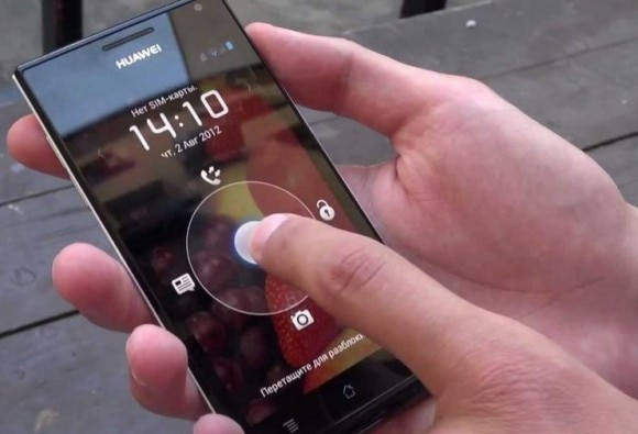 Here's why your Android smartphone will become obsolete next week
