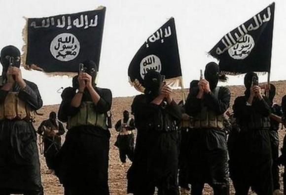 व्यक्ति विशेष: ISIS की वो कहानी जिसे जानकर आपकी रूह कांप जाएगी