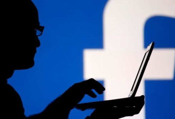 Man held for sis-in-law's fake online profile