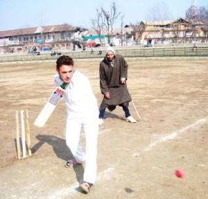 aamir-hussain-para-cricket-1456060238-800