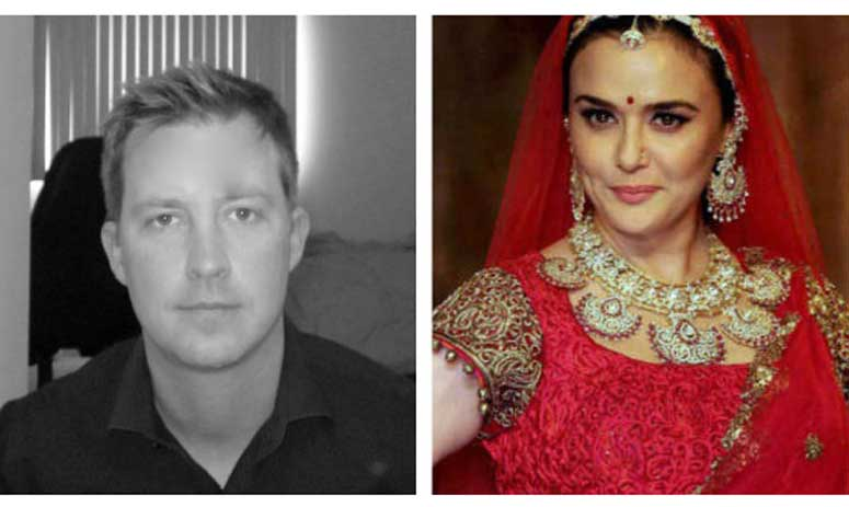 All you need to know about Preity Zinta – Gene Goodenough's marriage