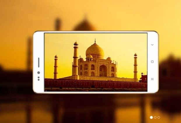Will make profit of Rs 31 on each Rs 251 phone: Mohit Goel