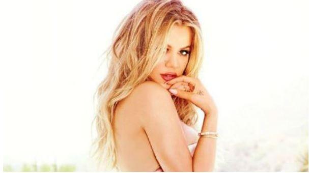 Khloe Kardashian REVEALS she lost virginity at age 15!