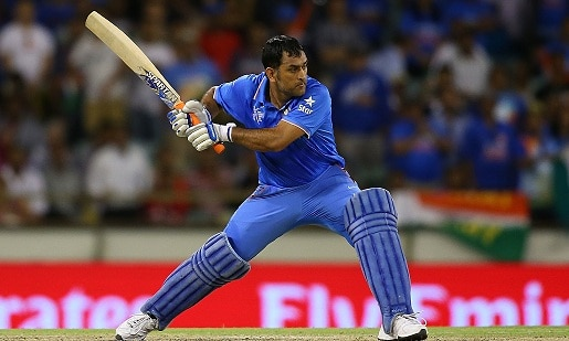 no dhoni means lots of problem
