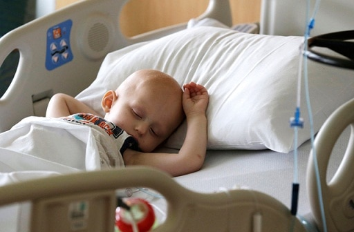 The Risks and Side Effects of Chemotherapy Treatments