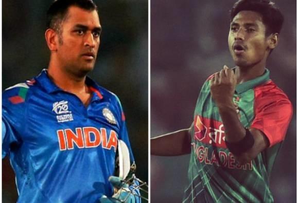 India vs Bangladesh match preview