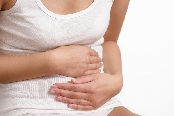 Home Remedy Tips to Treat Constipation
