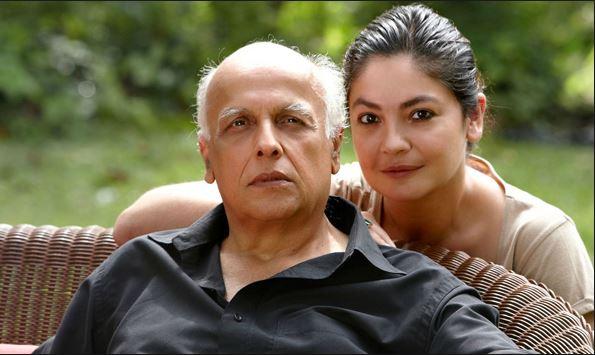 Birthday Special: Pooja Bhatt