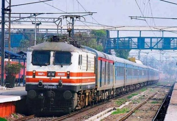 Rail Budget 2016: New rule for unreserved train tickets from March 1