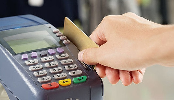 No surcharge, service charge on card payments: Cabinet