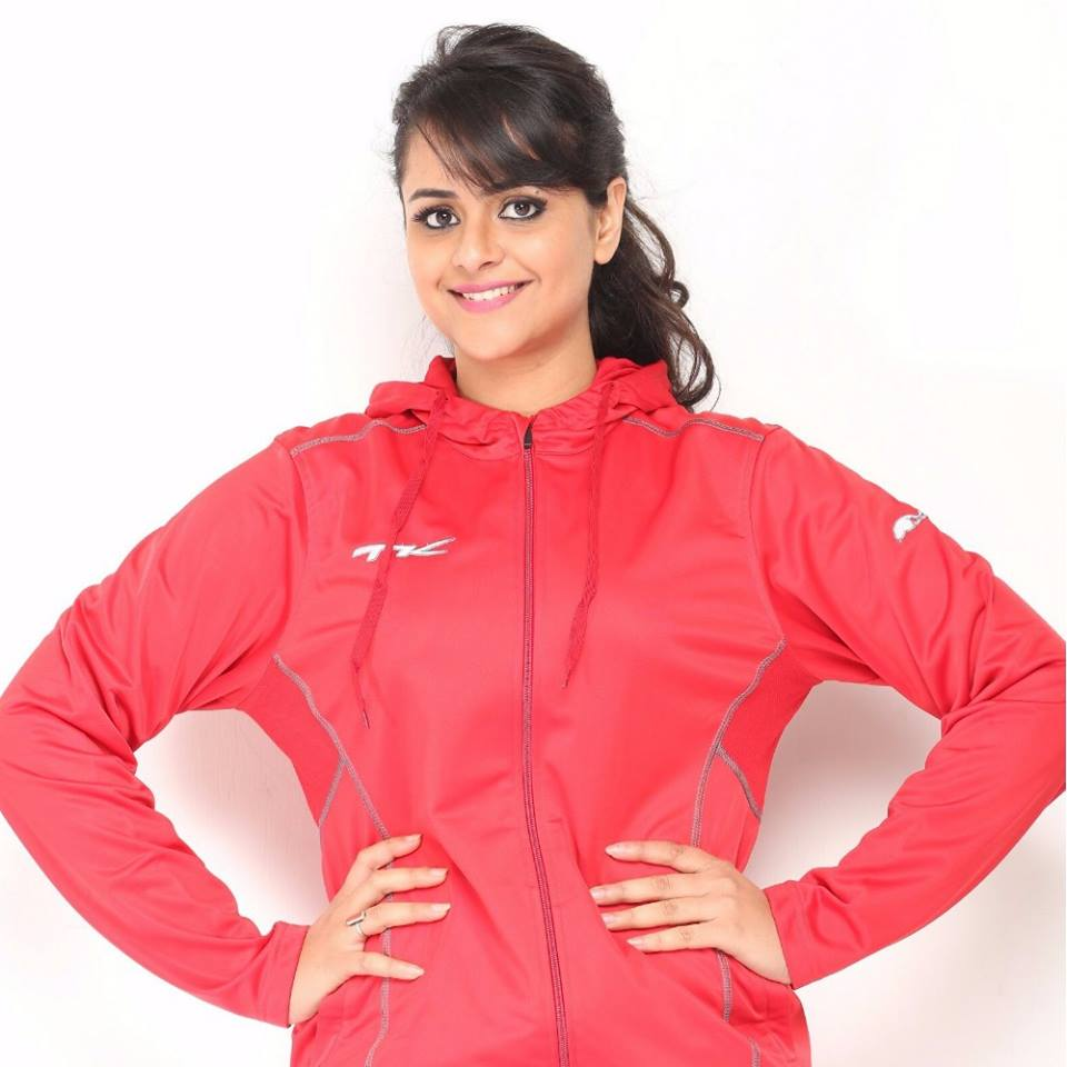 Prachi Tehlan sheds 12 kgs by being on a complete liquid diet!