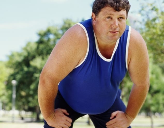 why obese & over weight people do not like exercises