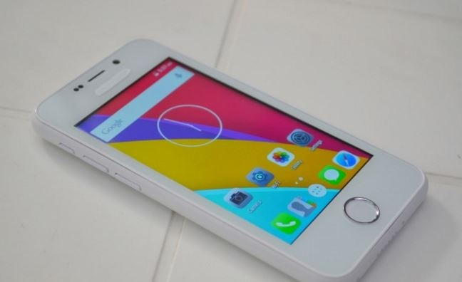 Freedom 251: 30,000 Units Sold, Components  Will Be Imported