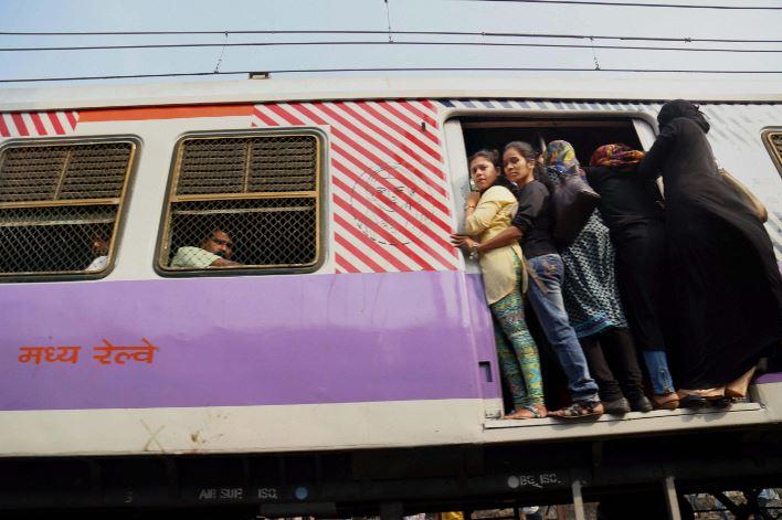 rail budget 2