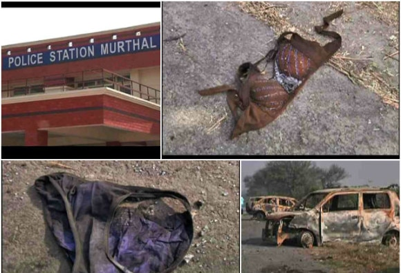 Murthal alleged gang rape: know reports and claims