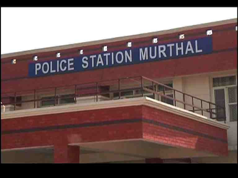 10 women dragged from cars and gangraped in Murthal, HC takes suo moto cognizance