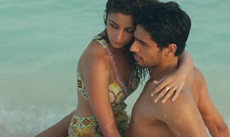 alia bhatt goes for hot photoshoot for vogue cover with sidharth malhotra
