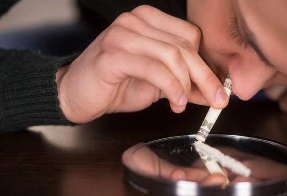 Facebook, social media addiction can trigger cocaine-like high: Study