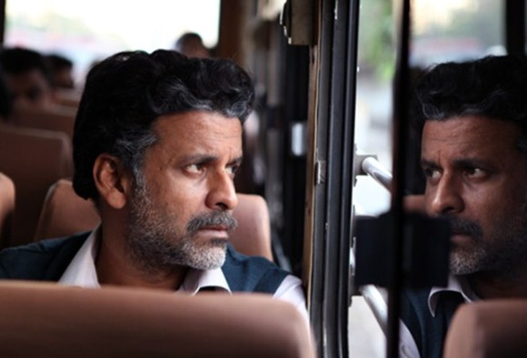 movie review Aligarh