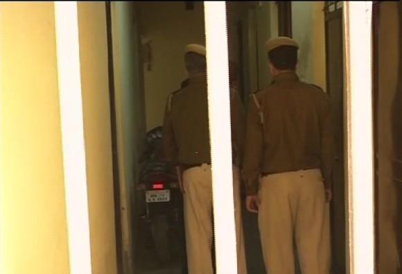 2 Dead In Firing At Badarpur Toll Plaza In Delhi