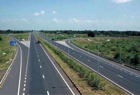 Budget 2016: 97,000 crore for highways