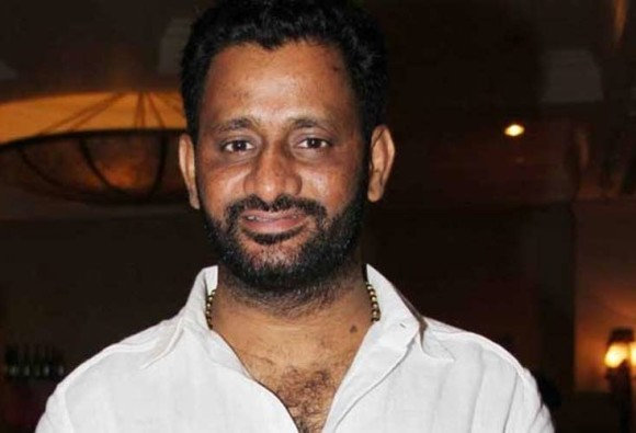 Resul Pookutty wins best sound for 'India's Daughter' at Golden Reel Award