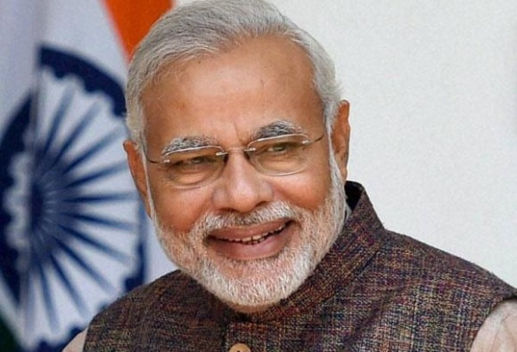 PM modi mentions jhumka surma of bareilly in rally