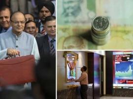 Budget 2016: सरकार गरीबों पर मेहरबान, मिडिल क्लास पर महंगाई की मार