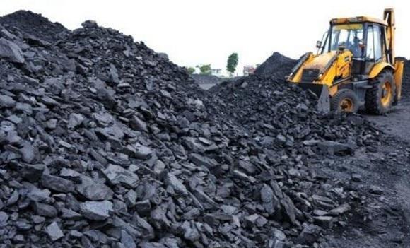 Coal scam: Court convicts Jharkhand Ispat Pvt Ltd