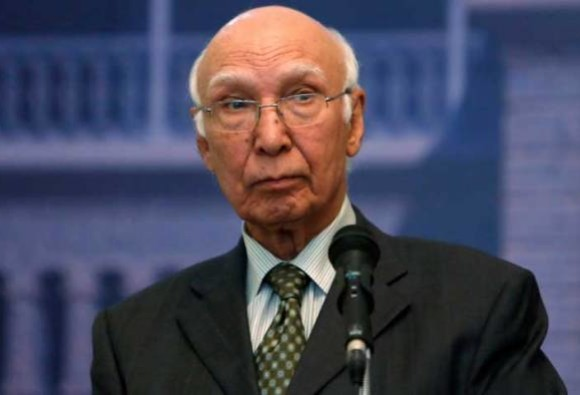 Pakistan SIT on Pathankot attack likely to visit India soon,