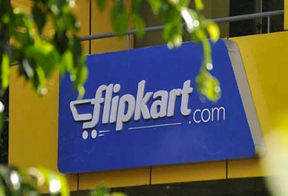 IITian looking for a job 'sells himself' on Flipkart