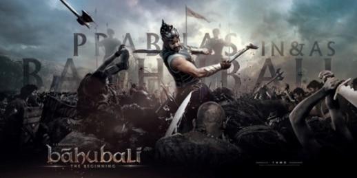 Baahubali 2: Why did Kattappa kill Baahubali?
