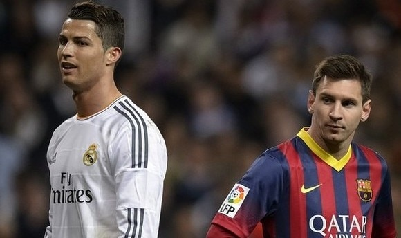 i-respect-ronaldo-but-nothing-more-messi
