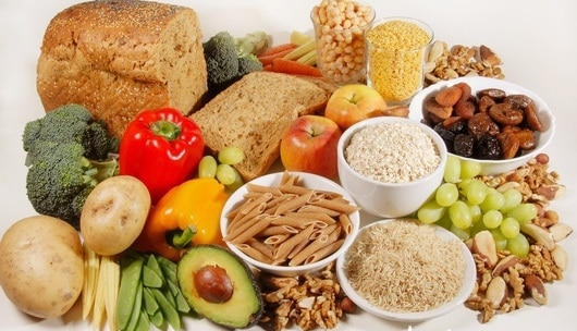 The Low Fat Diet Can Harm Your HealthThe Low Fat Diet Can Harm Your Health