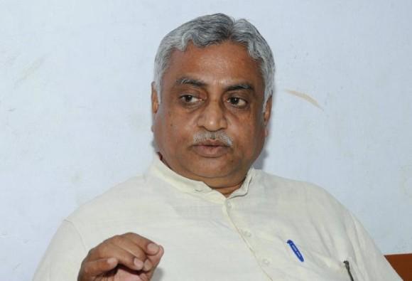 RSS reaction on Kanhaiya Kumar lecture at JNU after release