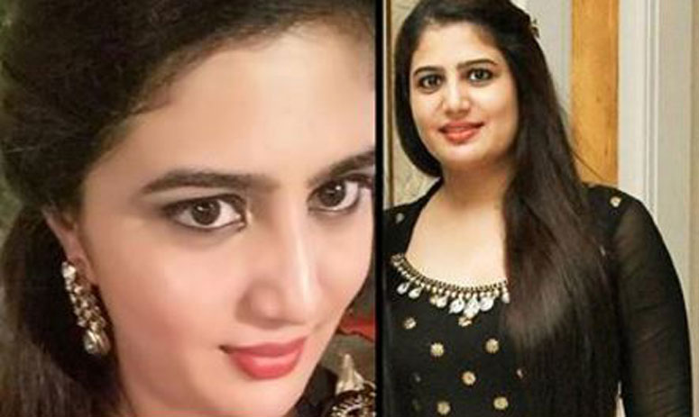 Missing Noida designer found in Gurgaon, claims she was abducted