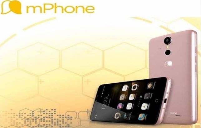 Owners of Kochi-based mPhone, Mango smartphones sent to jail over cheating case
