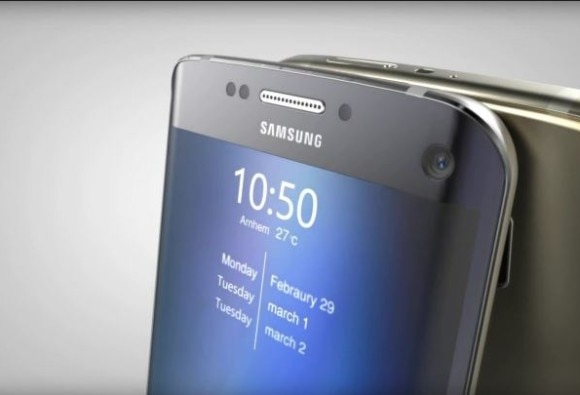 Samsung Galaxy S7, S7 edge to be launched in India next week?