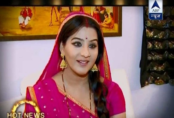Bhabi Ji Ghar Par Hai: Angoori aka Shilpa Shinde to be replaced?