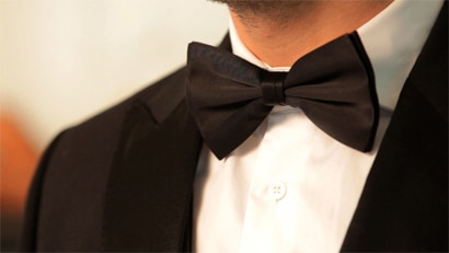 How to wear your tuxedo properly: Here are tips