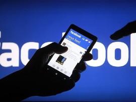 कोलकाता: राष्ट्र विरोधी फेसबुक पोस्ट करने पर कश्मीरी युवक हिरासत में